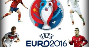 All 24 Teams Squad, Players List for UEFA Euro 2016