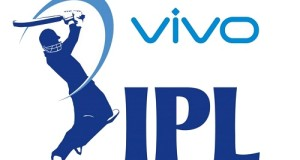 IPL 2019 schedule to play in India, First match on 23 March