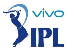 Vivo Mobiles become title sponsor of Indian Premier League.