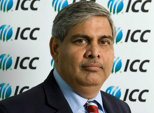 BCCI to discuss Indo-Pak series again with PCB in UAE.