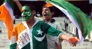 India-Pakistan may play 5 ODIs, 2 T20Is if govt approves series