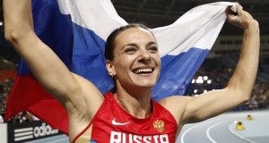 Russian Athletes can still compete at 2016 Rio Olympics