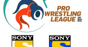 Sony Network bags broadcasting rights of Pro Wrestling League
