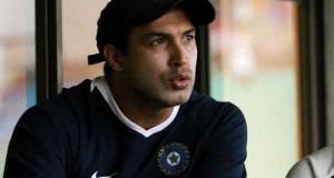 Top cricket coaches signed up for Pakistan Super League