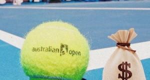 Tennis: Australian Open 2016 Prize Money hike at 10%