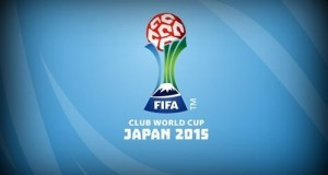 FIFA Club World Cup 2015 Broadcasters, Live Coverage
