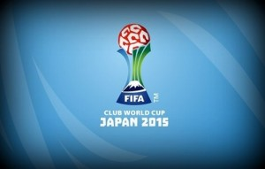 FIFA Club World Cup 2015 Broadcasters, Live Coverage.