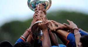 ICC Under-19 Cricket World Cup Winners List