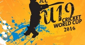 ICC declare U19 Cricket World Cup 2016 schedule