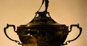 Italy's Rome to host Ryder Cup for first time in 2022