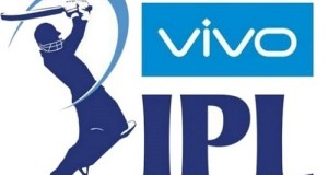 New Rising Pune and Intex Rajkot are two new teams in IPL