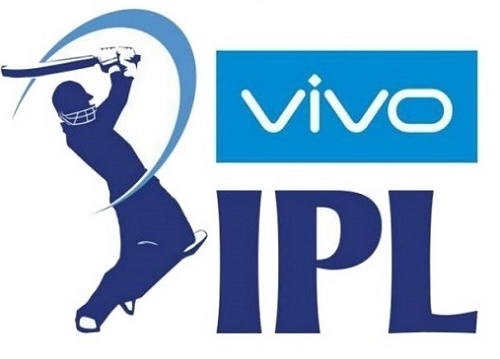 New Rising Pune and Intex Rajkot are two new teams in IPL.