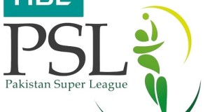 Full List of Squads for PSL 2019 Teams