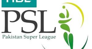 Pakistan Super League 2016 Schedule, Fixtures announced