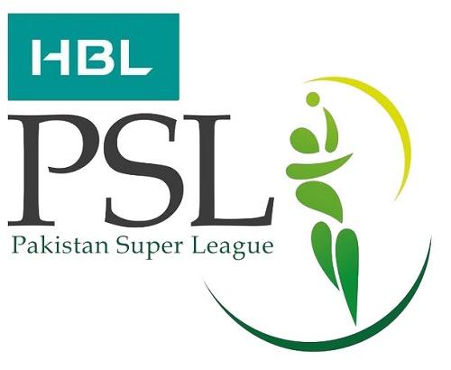 Pakistan Super League 2016 Schedule, Fixtures announced.