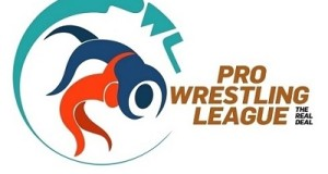 Pro Wrestling League India 2015 schedule, fixtures