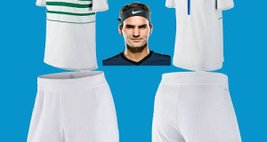 2016 Australian Open Outfits & Dresses revealed (Photos)