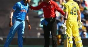 India vs Australia 2016 Live Streaming, Telecast