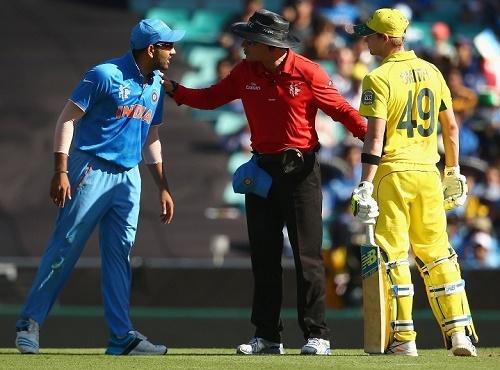 India vs Australia 2016 Live Streaming, Telecast.