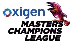 Masters Champions League 2016 Schedule, Fixtures, Time Table
