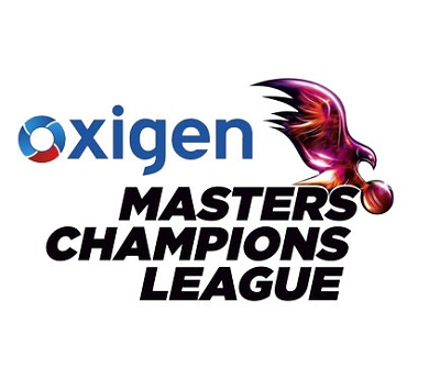 Masters Champions League 2016 Schedule, Fixtures, Time Table.