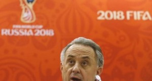 Russia cuts 2018 World Cup costs by $79 million