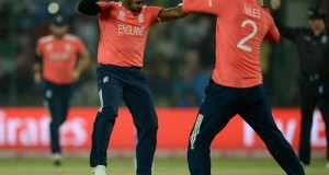 England vs New Zealand preview world t20 1st semi-final 2016