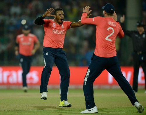 England vs New Zealand preview world t20 1st semi-final 2016.