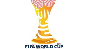 Breaking: Big blow to 48-team world cup as Oman not ready to host FWC 2022