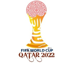 FIFA World Cup 2022.