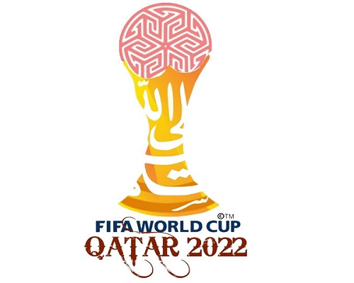 FIFA World Cup 2022.