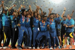 Full list of Squads for ICC World T20 2016.