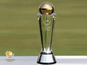 ICC Champions Trophy Winners, Runners-up list.