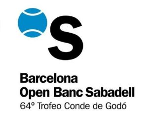 Barcelona Open Live Streaming.