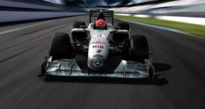 Formula 1 Live Streaming – 2016 Russian Grand Prix