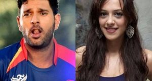 Hottest WAGs/Girl-friends of Indian Cricketers