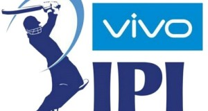 BCCI planning to host IPL 2020 in July due to Coronavirus pandemic