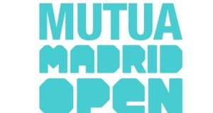 Mutua Madrid Open Women's Live Streaming 2016