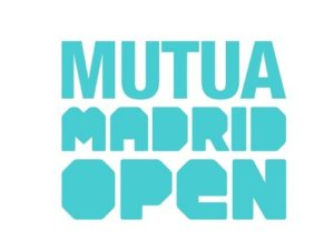 Mutua Madrid Open Live streaming.