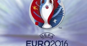 Watch UEFA Euro 2016 Live Streaming: Switzerland vs France