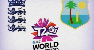 West Indies vs England World T20 2016 Final Preview
