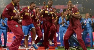 10 teams confirmed for Men's T20 World Cup 2020