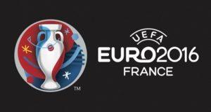 Euro 2016 Round of 16 Teams, Schedule, Fixtures