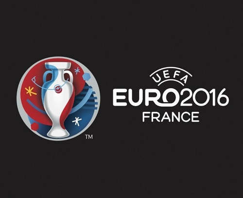 Euro 2016 Round of 16 Teams, Schedule, Fixtures.