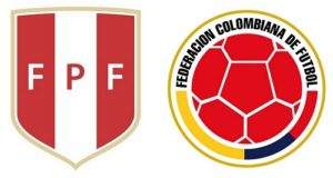 Peru vs Colombia Live Streaming: Copa America 2016 Quarter-Final