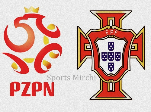 Poland vs Portugal Head to Head