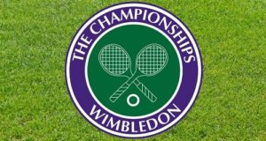 Winners of 2018 Wimbledon Championship