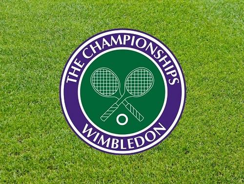 Wimbledon 2016 Quarter-Finals Schedule, Lineups