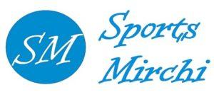 Sports Mirchi