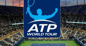 ATP World Tour Calendar 2017